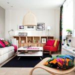 Ikea Raumteiler Wohnzimmer Ideen 1 Zimmer Wohnung Einrichten Home Regal Sofa Mit Schlaffunktion Betten 160x200 Küche Kaufen Kosten Bei Modulküche Miniküche Wohnzimmer Ikea Raumteiler