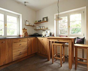 Holzküchen Wohnzimmer Beer Kchen Manufaktur Ganz Individuell Holzkche