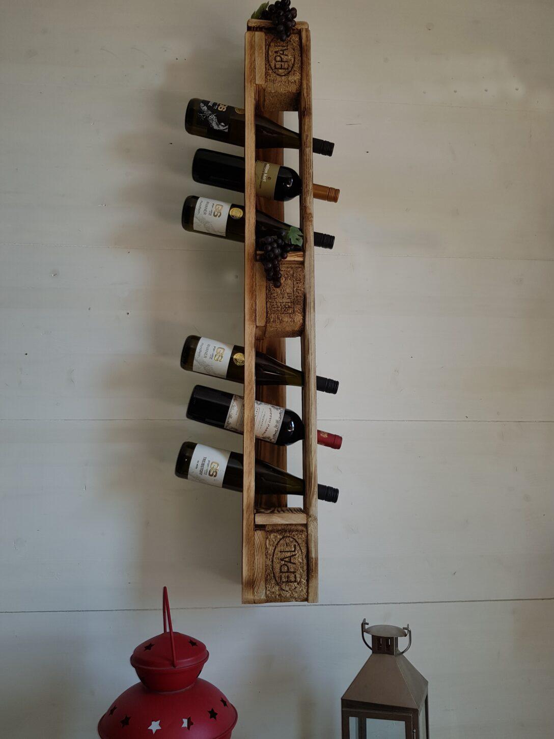 Large Size of Wein Regal Weinregal Keller Design Wandregal Sobuy Weinregale Aus Metall Wand Schwarz Palette Kaufen Paletten Anleitung Holz Selber Bauen Kare Vintage Regal Wein Regal