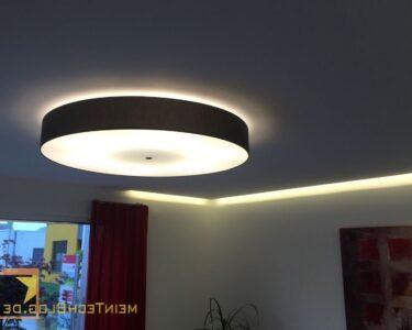 Wohnzimmer Deckenleuchte Wohnzimmer Wohnzimmer Deckenleuchten Messing Ikea Dimmbar Amazon Deckenleuchte Led Design Modern Gardine Bad Beleuchtung Poster Lampe Relaxliege Wohnwand Deko