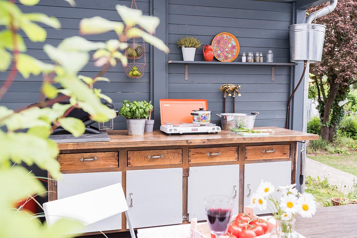 Full Size of Mobile Outdoor Küche Alles Rund Um Kche Eckschrank Obi Einbauküche Weisse Landhausküche Modulküche Glasbilder Eiche Rosa Ausstellungsküche Hochglanz Grau Wohnzimmer Mobile Outdoor Küche