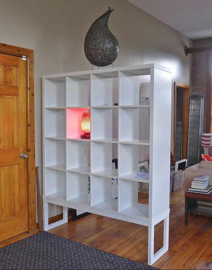 Medium Size of Raumteiler Ikea Kallaraumteiler Expedit Or Kallahack Bad Küche Kosten Sofa Mit Schlaffunktion Miniküche Kaufen Modulküche Betten Bei Regal 160x200 Wohnzimmer Raumteiler Ikea