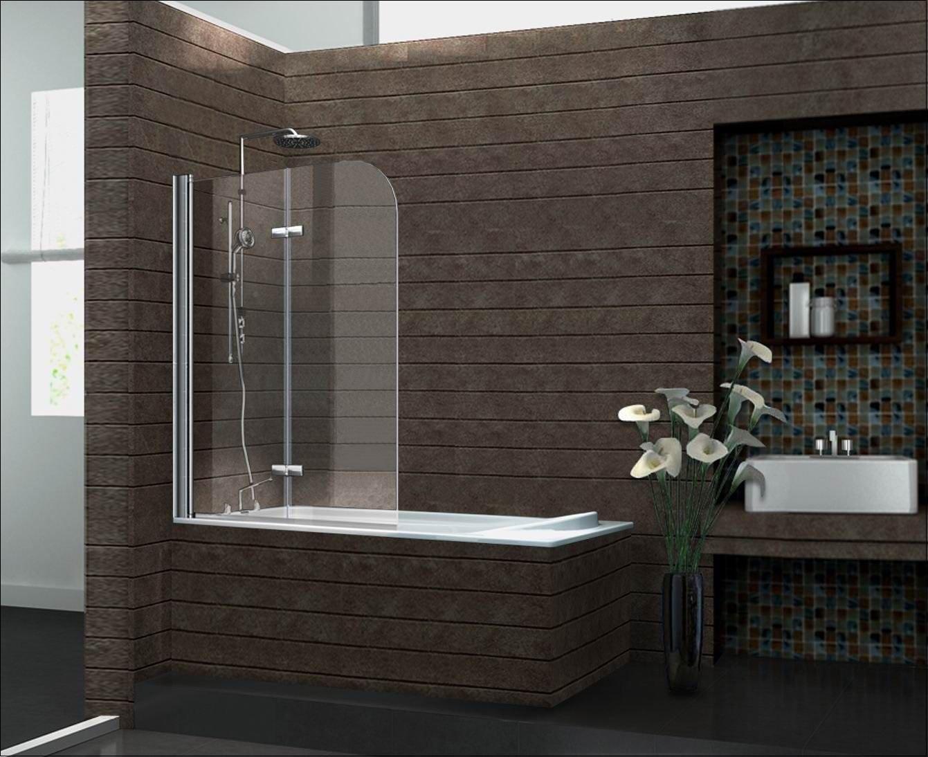 Full Size of Glaswand Dusche Badewanne Mit Test Testsieger Bluetooth Lautsprecher Anal Grohe Glastrennwand Bodengleiche Einbauen Koralle Schulte Duschen Werksverkauf Dusche Glaswand Dusche