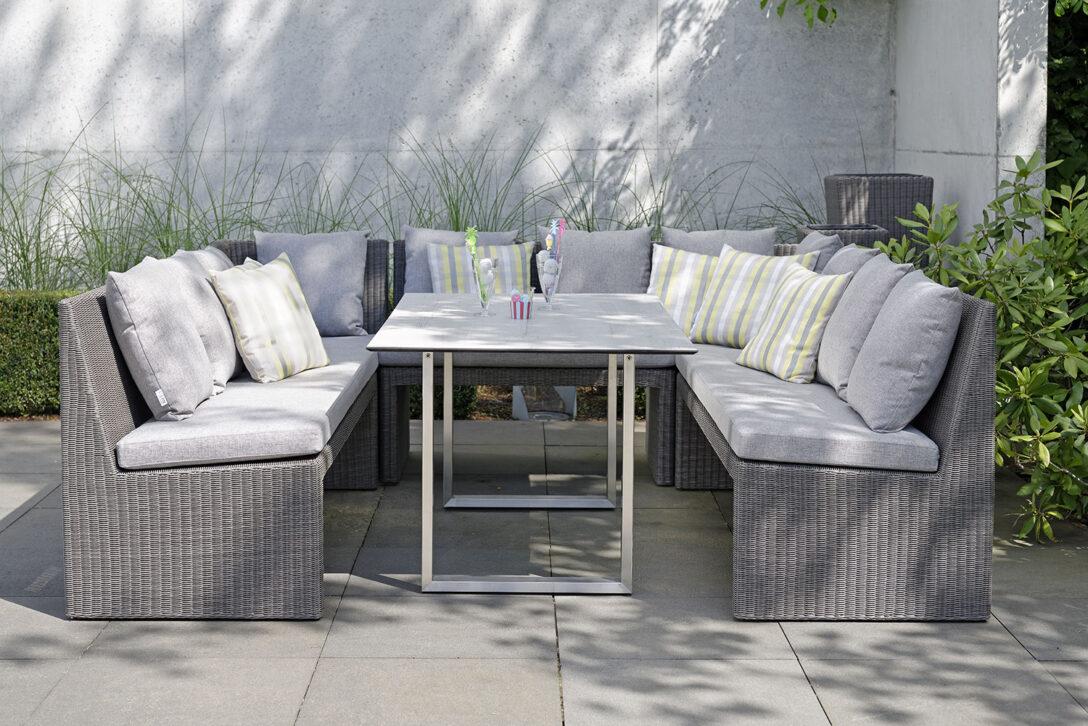 Large Size of Loungembel Fr Garten Und Terrasse Loungemöbel Holz Günstig Lounge Sessel Sofa Set Möbel Wohnzimmer Terrassen Lounge