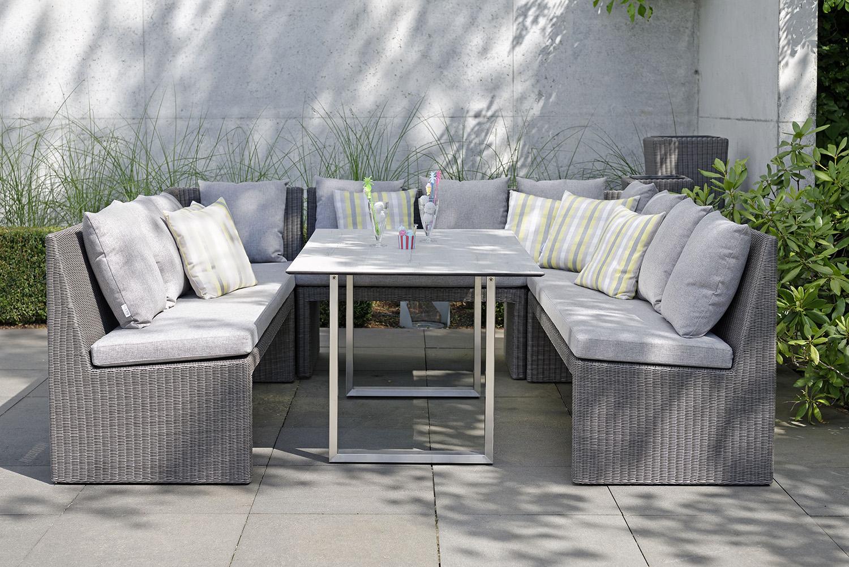 Full Size of Loungembel Fr Garten Und Terrasse Loungemöbel Holz Günstig Lounge Sessel Sofa Set Möbel Wohnzimmer Terrassen Lounge