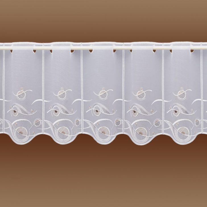 Medium Size of Bett Modern Design Tapete Küche Esstisch Wohnzimmer Bilder Holz Moderne Duschen Deckenleuchte Schlafzimmer Scheibengardinen Modernes Sofa Fürs Deckenlampen Wohnzimmer Scheibengardine Modern