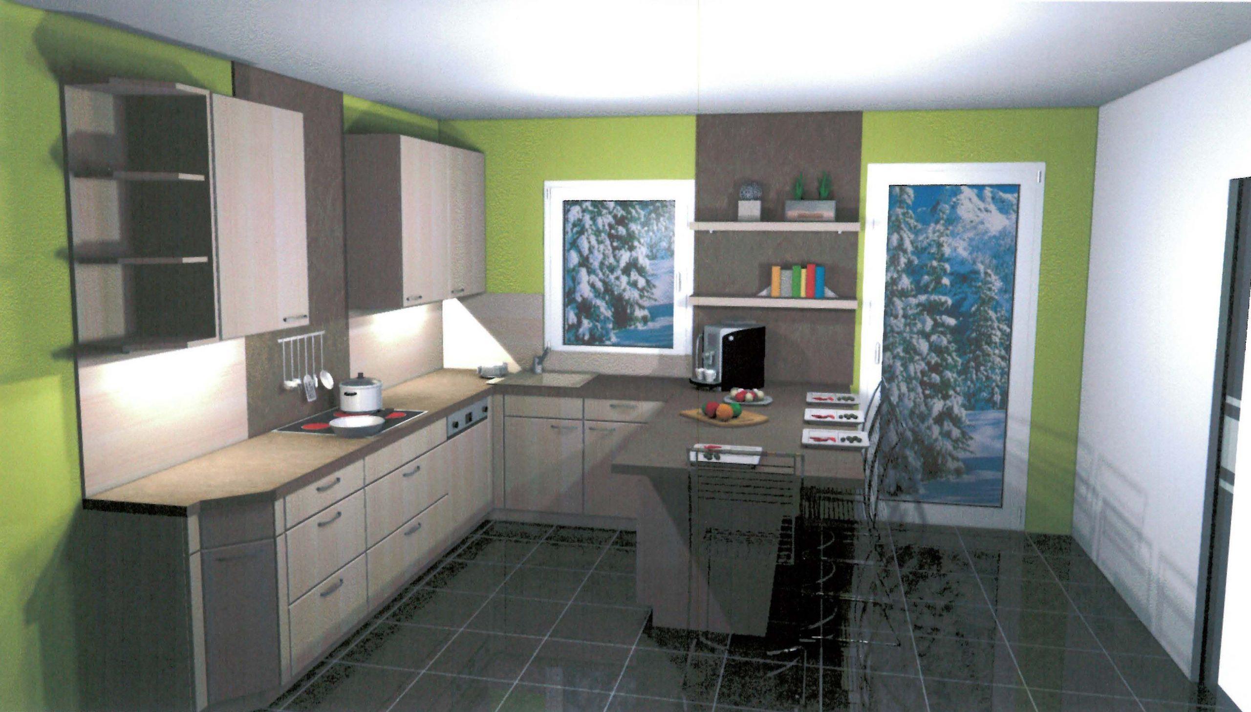 Full Size of Ikea Kücheninsel Betten 160x200 Küche Kosten Sofa Mit Schlaffunktion Miniküche Bei Kaufen Modulküche Wohnzimmer Ikea Kücheninsel