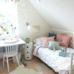 Jugendzimmer Ikea Wohnzimmer Jugendzimmer Ikea Madchen Zimmer Küche Kosten Betten Bei Modulküche 160x200 Sofa Mit Schlaffunktion Bett Miniküche Kaufen