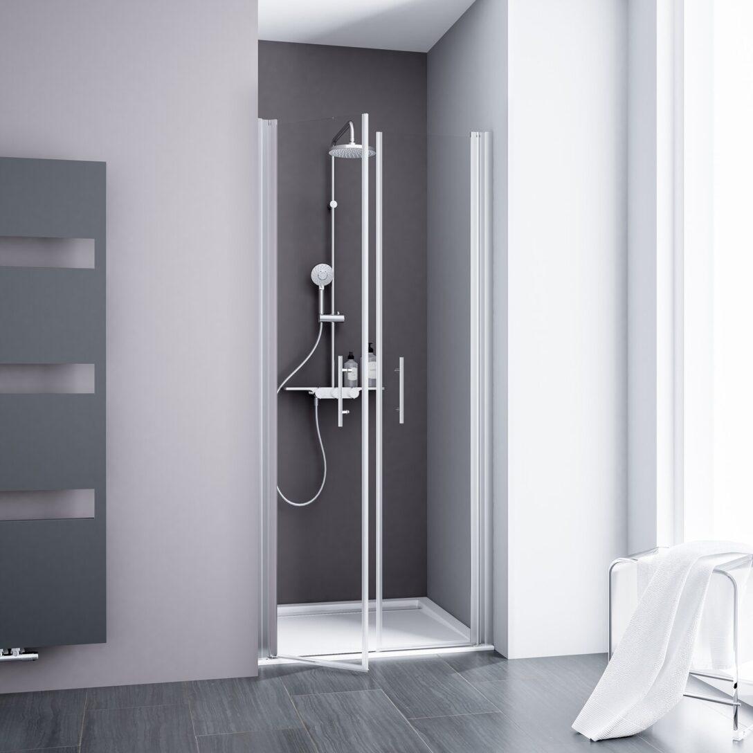 Large Size of Dusche Unterputz Armatur Hüppe Thermostat Hsk Duschen Bodengleiche Nachträglich Einbauen Sprinz Wand Antirutschmatte Abfluss Eckeinstieg Behindertengerechte Dusche Glastür Dusche