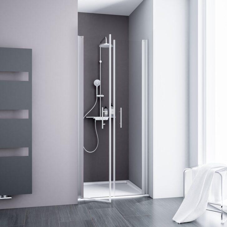 Medium Size of Dusche Unterputz Armatur Hüppe Thermostat Hsk Duschen Bodengleiche Nachträglich Einbauen Sprinz Wand Antirutschmatte Abfluss Eckeinstieg Behindertengerechte Dusche Glastür Dusche