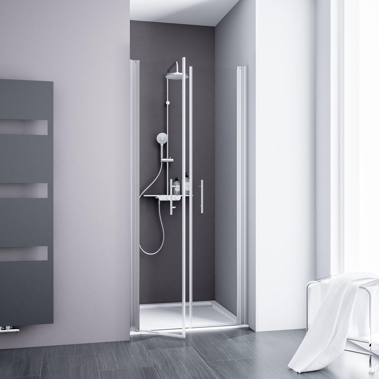 Full Size of Dusche Unterputz Armatur Hüppe Thermostat Hsk Duschen Bodengleiche Nachträglich Einbauen Sprinz Wand Antirutschmatte Abfluss Eckeinstieg Behindertengerechte Dusche Glastür Dusche