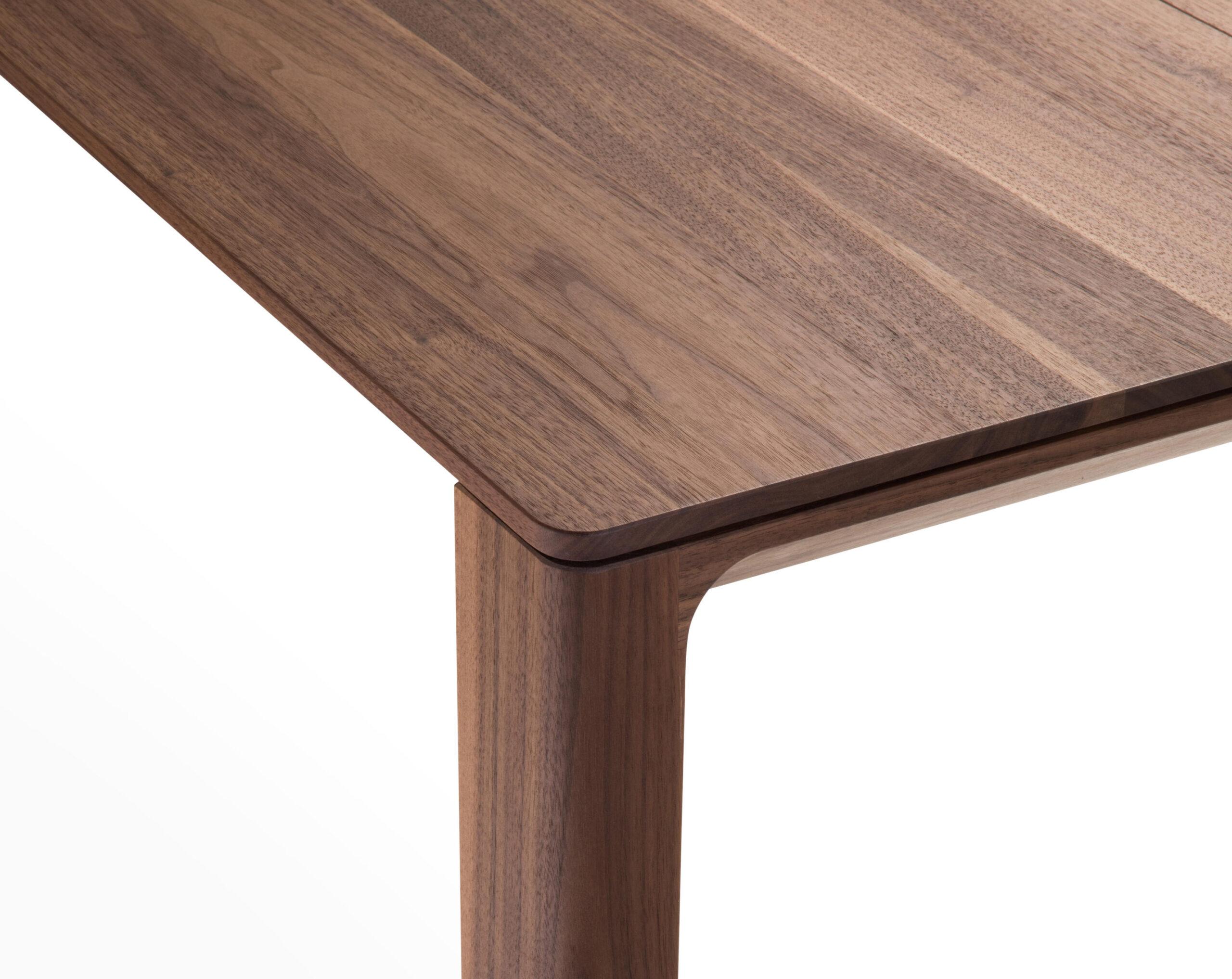 Full Size of Esstische Design Moderne Rund Massiv Massivholz Designer Runde Kleine Holz Ausziehbar Esstische Esstische