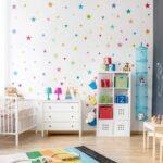 Bild Kinderzimmer Kinderzimmer Glasbilder Bad Sofa Kinderzimmer Wohnzimmer Bilder Modern Xxl Regal Küche Fürs Wandbild Wandbilder Schlafzimmer Großes Bild Moderne Weiß Regale