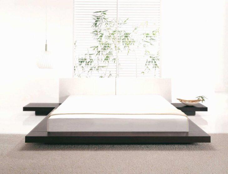 Medium Size of Kleine Jugendzimmer Optimal Einrichten Schn Zimmer Ikea Miniküche Küche Kaufen Kosten Sofa Bett Betten Bei 160x200 Mit Schlaffunktion Modulküche Wohnzimmer Ikea Jugendzimmer