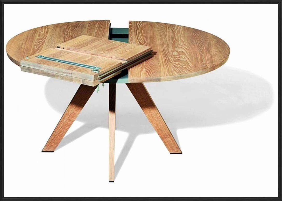 Large Size of Ikea Miniküche Küche Kosten Modulküche Kaufen Betten 160x200 Bei Sofa Mit Schlaffunktion Wohnzimmer Ikea Gartentisch