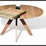 Ikea Gartentisch Wohnzimmer Ikea Miniküche Küche Kosten Modulküche Kaufen Betten 160x200 Bei Sofa Mit Schlaffunktion