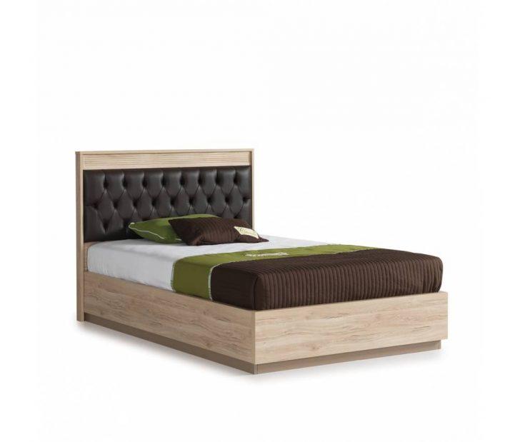 Medium Size of Stauraumbett 120x200 Alfa Betten Bett Weiß Mit Matratze Und Lattenrost Bettkasten Wohnzimmer Stauraumbett 120x200