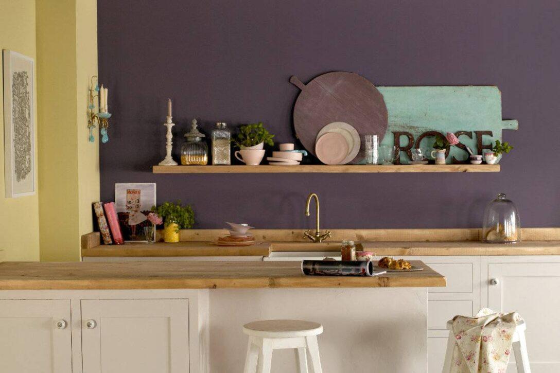 Large Size of Wandfarbe Küche Haben Mieter Ein Recht Auf Kchenausstattung Musterküche Vorhänge Miniküche Mit Kühlschrank Led Deckenleuchte Industriedesign Hochglanz Wohnzimmer Wandfarbe Küche