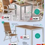 Lidl Gartentisch Wohnzimmer Lidl Tisch Ausziehbar Gartentisch Klappbar Holz Online Gartentischdecken Florabest Mit Glasplatte Angebot Aktuelle Prospekte Rabatt Kompass