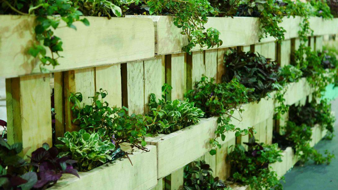 Large Size of Balkon Sichtschutz Bambus Ikea Küche Kosten Garten Fenster Sichtschutzfolie Für Bett Wpc Sofa Mit Schlaffunktion Modulküche Kaufen Betten Bei Miniküche Im Wohnzimmer Balkon Sichtschutz Bambus Ikea