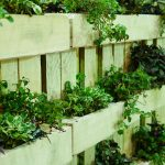 Balkon Sichtschutz Bambus Ikea Wohnzimmer Balkon Sichtschutz Bambus Ikea Küche Kosten Garten Fenster Sichtschutzfolie Für Bett Wpc Sofa Mit Schlaffunktion Modulküche Kaufen Betten Bei Miniküche Im