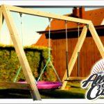 Schaukel Erwachsene Schaukelgestell Test Empfehlungen 04 20 Gartenbook Garten Schaukelstuhl Kinderschaukel Für Wohnzimmer Schaukel Erwachsene
