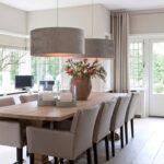 Lampe Esstisch Modern Besten 25 Ideen Auf Mit Bank Esstische Rund Deckenlampen Wohnzimmer Holz Pendelleuchte Günstig Weiß Oval Antik 120x80 Designer Lampen Esstische Lampen Esstisch