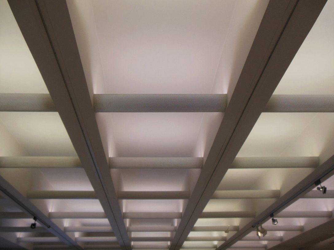 Large Size of Indirekte Beleuchtung Decke Licht Beleuchtungsarten Baunetz Wissen Deckenleuchte Schlafzimmer Wohnzimmer Decken Im Bad Deckenlampe Tagesdecken Für Betten Led Wohnzimmer Indirekte Beleuchtung Decke