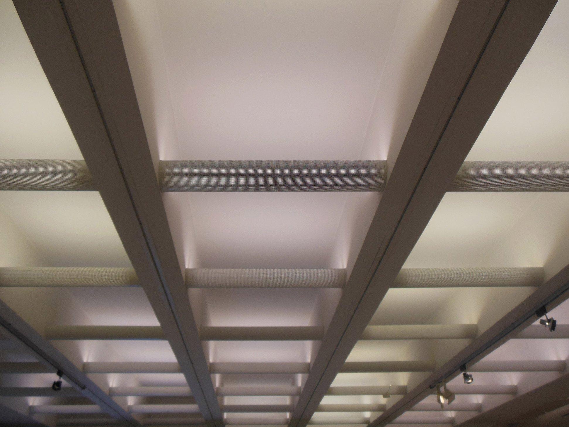 Full Size of Indirekte Beleuchtung Decke Licht Beleuchtungsarten Baunetz Wissen Deckenleuchte Schlafzimmer Wohnzimmer Decken Im Bad Deckenlampe Tagesdecken Für Betten Led Wohnzimmer Indirekte Beleuchtung Decke