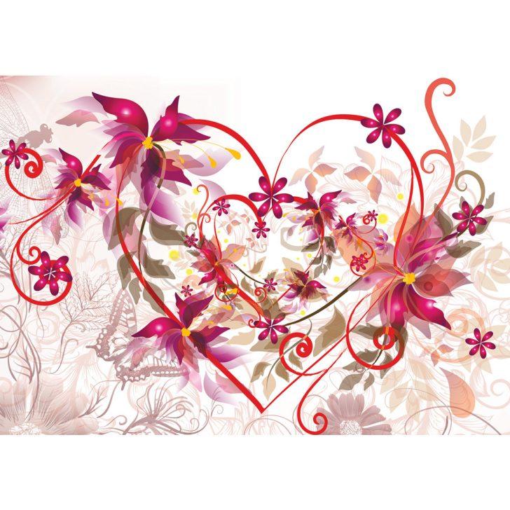 Medium Size of Fototapete Blumen Aquarell Dunkel Blumenwiese Bunte Rosa Kaufen Rosen Komar Schlafzimmer 3d Vlies Vintage Fototapeten Weiss Herz Ornamente Rot Beige Küche Wohnzimmer Fototapete Blumen