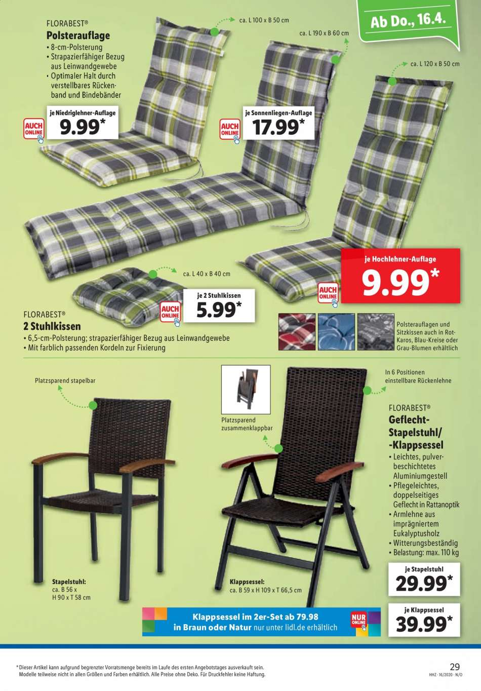 Full Size of Sonnenliege Lidl Wohnzimmer Sonnenliege Lidl