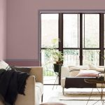 Moderne Fassadenfarben 2017 Esstische Modernes Bett Bilder Fürs Wohnzimmer Landhausküche Duschen Sofa 180x200 Deckenleuchte Wohnzimmer Moderne Wandfarben