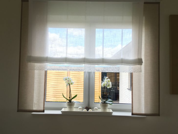 Medium Size of Fenster Gardinen Moderne Bilder Fürs Wohnzimmer Für Küche Landhausküche Modern Scheibengardinen Schlafzimmer Esstisch Die Modernes Sofa Esstische Duschen Wohnzimmer Gardinen Dekorationsvorschläge Modern