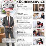 Segmüller Küchen Wohnzimmer Segmüller Küchen Segmller Prospekt Vom 28 01 2020 Kupinode Küche Regal