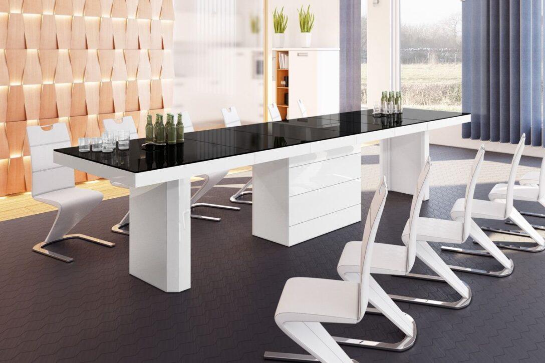Large Size of Esstisch Design Tisch Lugo160 Modern Mega Esszimmertisch Holz Designer Regale Esstische Massiv Runde Massivholz Moderne Küche Industriedesign Betten Rund Esstische Esstische Design