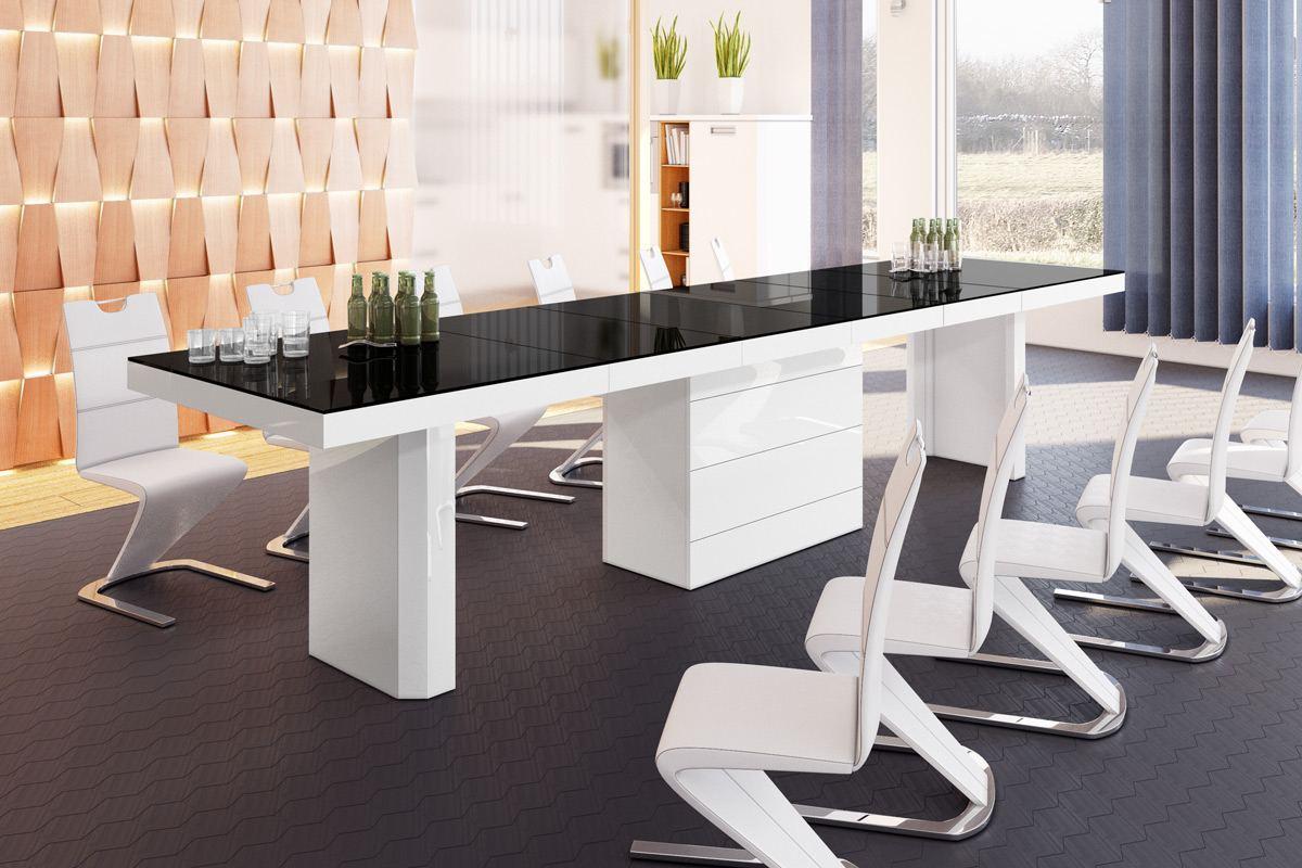 Full Size of Esstisch Design Tisch Lugo160 Modern Mega Esszimmertisch Holz Designer Regale Esstische Massiv Runde Massivholz Moderne Küche Industriedesign Betten Rund Esstische Esstische Design