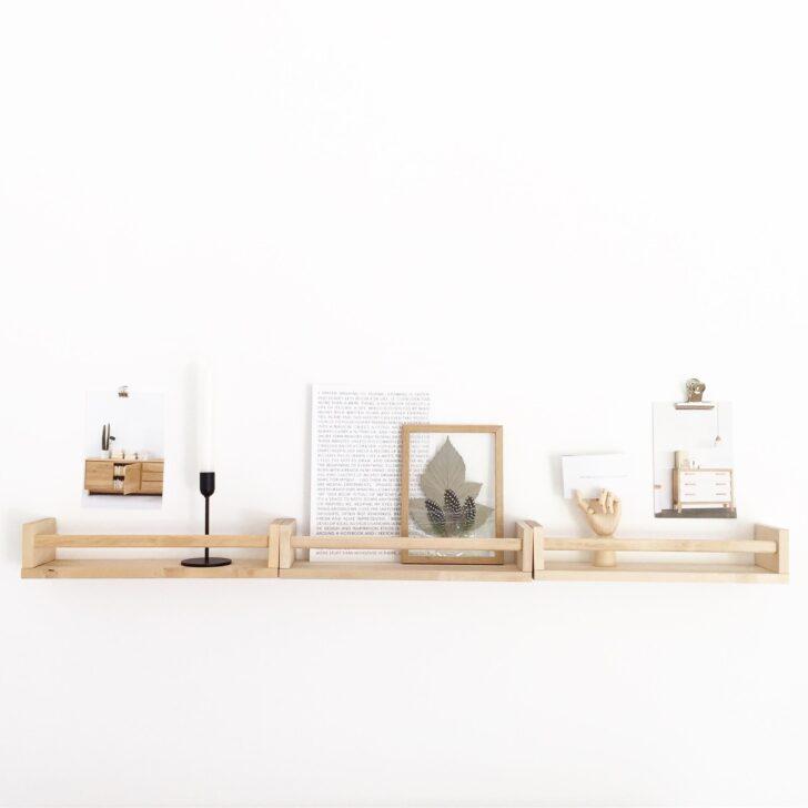 Wandregal Ikea Ideen So Schaffst Du Dekorativen Stauraum Küche Kaufen Miniküche Betten 160x200 Landhaus Bad Modulküche Bei Sofa Mit Schlaffunktion Kosten Wohnzimmer Wandregal Ikea
