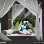 Outdoor Bett Wohnzimmer Better Homes And Outdoor Lights Table Betten Lounge Bett Selber Bauen Kitchen Betty Barclay Puredown Beetles Education Jacket 140x200 Weiß Mit Bettkasten