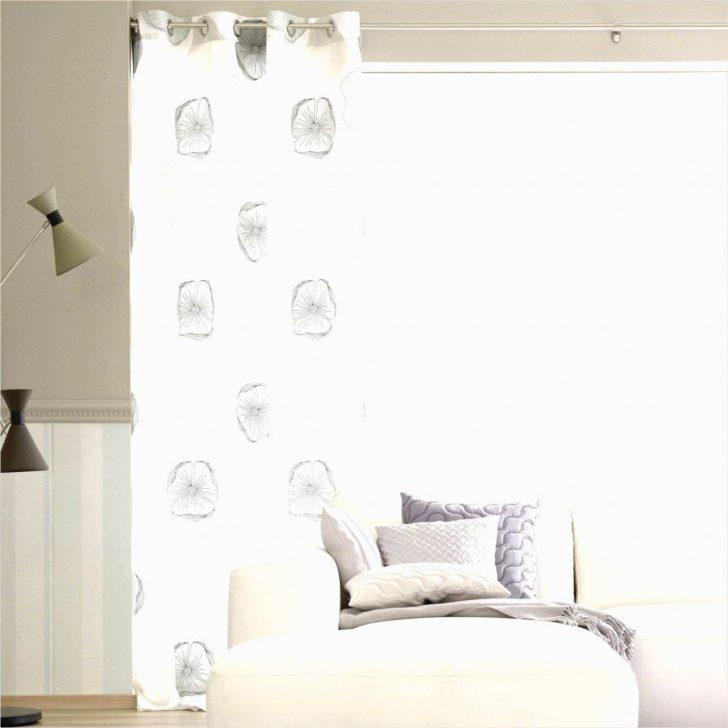 Medium Size of Fenster Dekorieren Mit Gardinen Inspirierend Neu Deko Wohnzimmer Sideboard Wandbilder Deckenlampen Modern Deckenleuchten Indirekte Beleuchtung Landhausstil Wohnzimmer Gardinen Dekorationsvorschläge Wohnzimmer