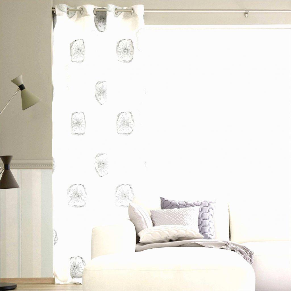 Full Size of Fenster Dekorieren Mit Gardinen Inspirierend Neu Deko Wohnzimmer Sideboard Wandbilder Deckenlampen Modern Deckenleuchten Indirekte Beleuchtung Landhausstil Wohnzimmer Gardinen Dekorationsvorschläge Wohnzimmer