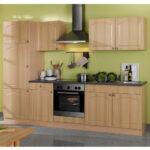 Küche Landhausstil Schne Komplett Kche In Buche Dekor Gebrauchte Einbauküche Eckschrank Zusammenstellen Singleküche Mit E Geräten Kleine Einrichten Wohnzimmer Küche Landhausstil