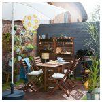 Outdoor Küche Ikea Wohnzimmer Outdoor Küche Ikea Betten 160x200 Modulare Handtuchhalter Kochinsel Wandtattoo Einbauküche Gebraucht Ohne Oberschränke Eiche Fliesenspiegel Glas