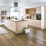 Magnolia Farbe Wohnzimmer Magnolie Kche Gnstig Kaufen Preiswerte Kchen Kchenbrse