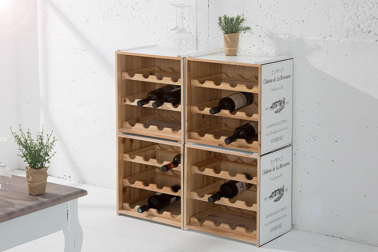 Full Size of Weinregal Schwarz Metall Wand Blomus Selber Bauen Anleitung Hornbach Weinregale Obi Holz Ikea Schmal Schwarzbraun Design Klein Paletten 40x40 Shabby Chic Regal Wein Regal
