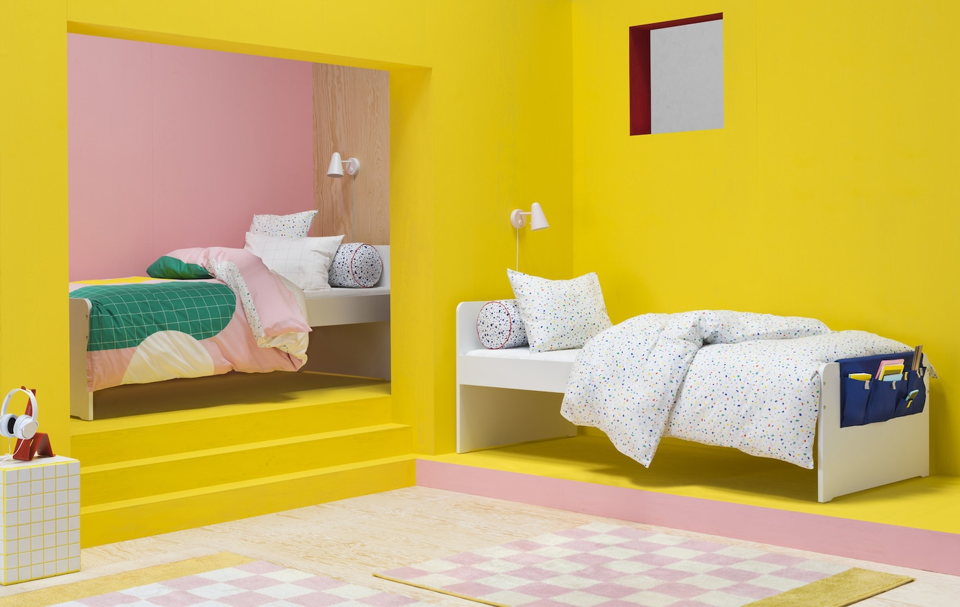 Full Size of Jugendzimmer Bunt Gestalten Ikea Deutschland Betten Bei Modulküche 160x200 Sofa Mit Schlaffunktion Küche Kosten Miniküche Kaufen Bett Wohnzimmer Jugendzimmer Ikea