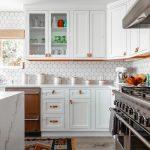 Küchenrückwand Ideen Kchenrckwand Welches Material Ist Am Besten Kchenfinder Bad Renovieren Wohnzimmer Tapeten Wohnzimmer Küchenrückwand Ideen