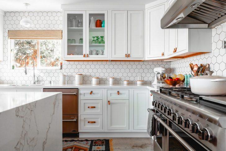 Medium Size of Küchenrückwand Ideen Kchenrckwand Welches Material Ist Am Besten Kchenfinder Bad Renovieren Wohnzimmer Tapeten Wohnzimmer Küchenrückwand Ideen