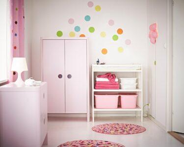 Kinderzimmer Vorhang Kinderzimmer Kinderzimmer Vorhang Bilder Ideen Couch Regal Bad Weiß Sofa Wohnzimmer Regale Küche