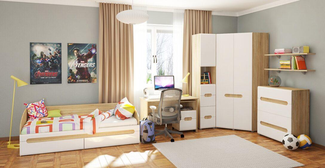 Large Size of Eckschrank Kinderzimmer 5de702ed83a8a Küche Bad Regal Sofa Regale Weiß Schlafzimmer Kinderzimmer Eckschrank Kinderzimmer
