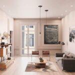 Schne Wohnzimmer Bilder Schn Luxuriser Liege Fototapete Led Deckenleuchte Teppich Sofa Kleines Deckenlampen Heizkörper Schrankwand Für Vorhänge Decken Fürs Wohnzimmer Schöne Wohnzimmer